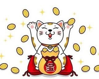 プロフィール招き猫 (2).jpg